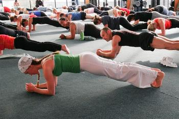 Mount Gambier Locality List  Image . This photo sponsored by Fitness Centre & Services Category.