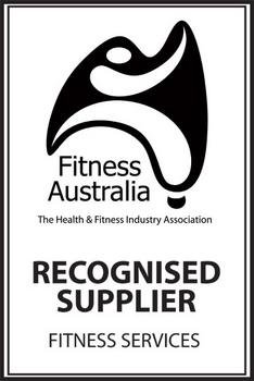 Mount Gambier Locality List  Image . This photo sponsored by Exercise and Physical Fitness Programs Category.
