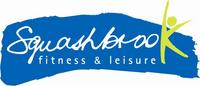 Visit Squashbrook Fitness & Leisure