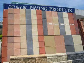 Mount Gambier Locality List  Image . This photo sponsored by Pavers Category.