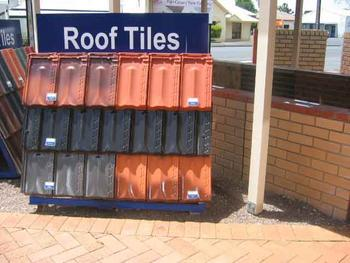 Mount Gambier Locality List  Image . This photo sponsored by Tiles Category.