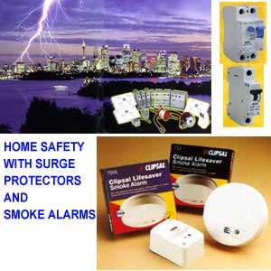 Mount Gambier Locality List  Image . This photo sponsored by Fire Protection - Consultants Category.